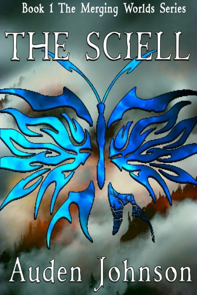 best fantasy book